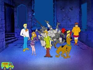 pc games počítačové hry the sims harry potter bioshock tycoon adventure strategy