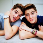 2012-12-18-images-JackandFinn