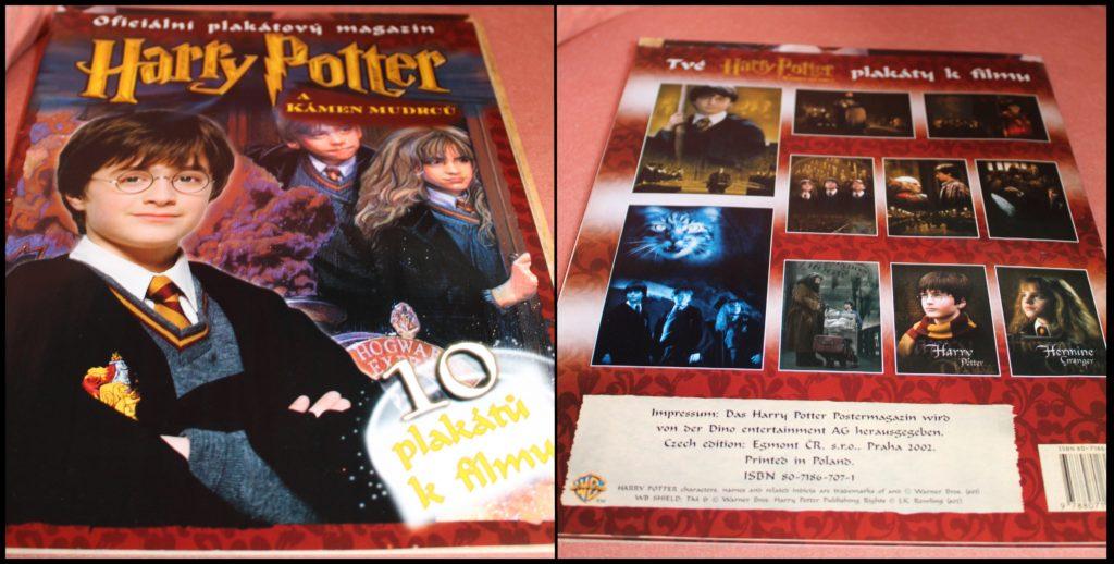 accessories angličtina book candles Christmas Christmas jumper dárky doplňky english gifts Hagrid Harry Potter Hello Kitty kniha London Medard panda Spongebob svíčky Vánoční svetr posters plakáty