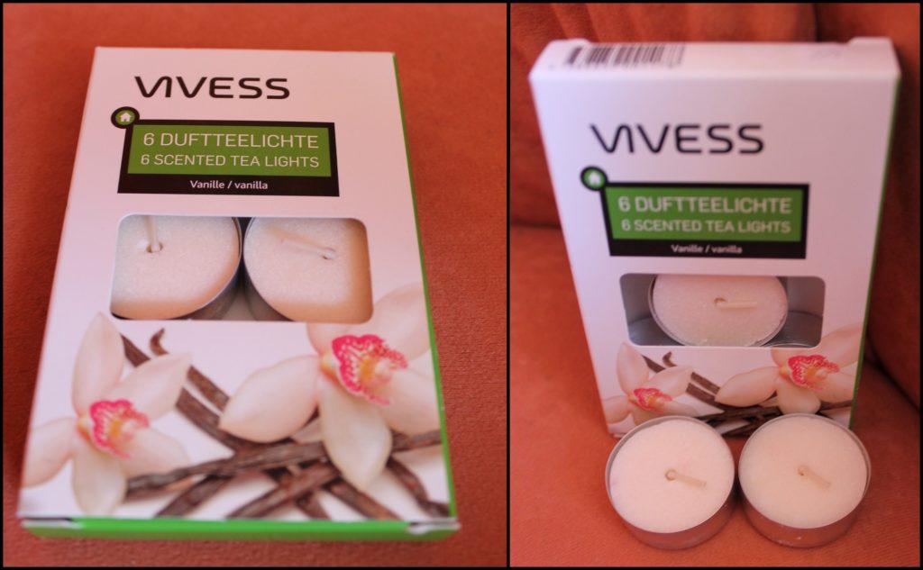 candles review svíčky vivess yankee recenze vegan wax vosk