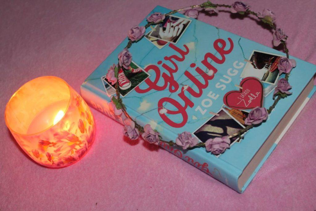 Girl Online (Zoe Sugg)