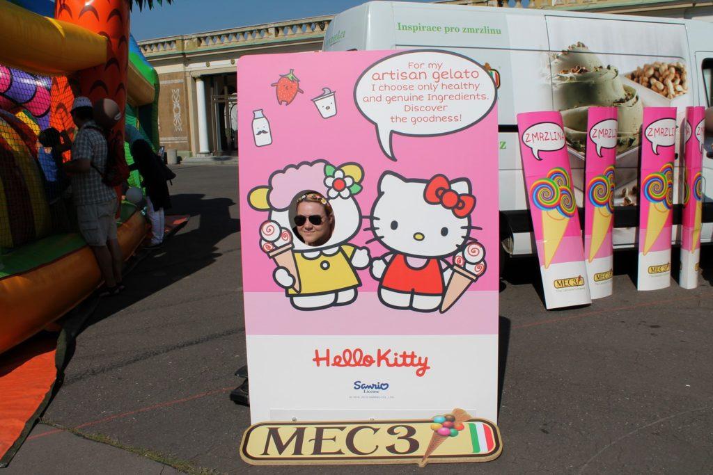 prague ice cream festival praha zmrzlina