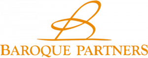 baroquepartners