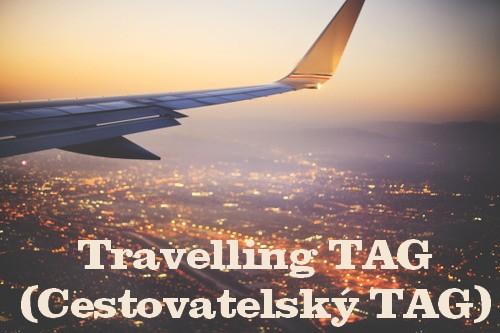 travelling tag cestovatelský