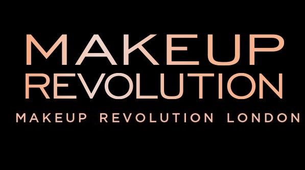 makeup revolution london recenze review