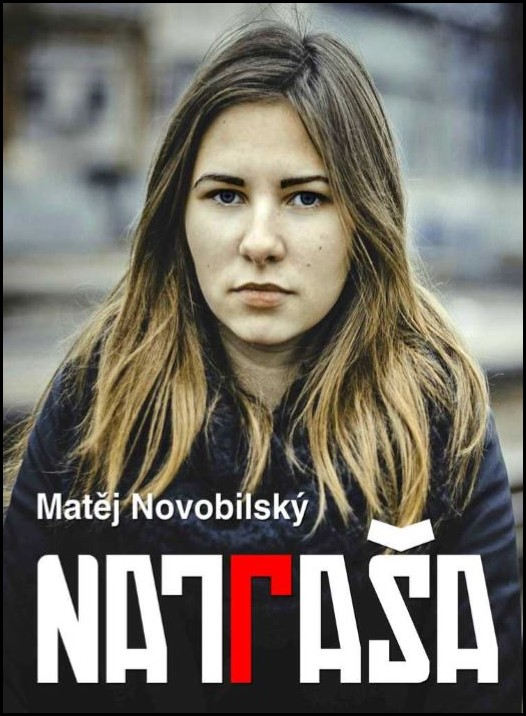 book review natasa