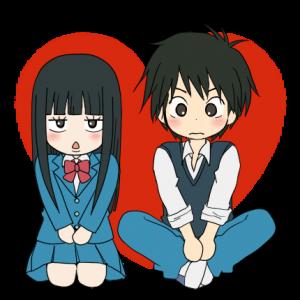 valentine's day valentýn anti love single alone nezadaný sám láska st. valentine sv. valentýn