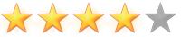 music book movie review 4 hudba kniha film recenze